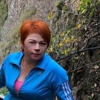 Светлана, 44 года, Дева, Минеральные Воды