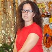 Наталья 37 Вытегра