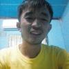 มงคล, 20, г.Бангкок