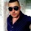 Артем, 33, г.Градижск