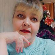 елена 45 Красноярск