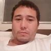 Jhoris, 32, г.San Juan