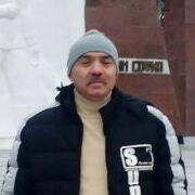 Гина 57 Москва