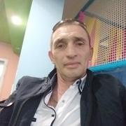 Юрий 44 Ладыжин