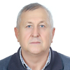 николай, 59, г.Черноморское