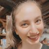 Сара Пагано, 24, г.Giardini-Naxos