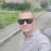 Владимир 30 Челябинск