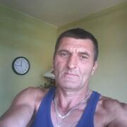 igor 54 Гожув-Велькопольски