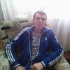 Александр, 58, г.Ярцево