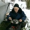 Леонид Горячев, 52, г.Кинешма
