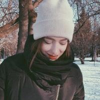 Лери, 21 год, Водолей, Москва