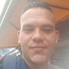 Halil Yilmaz, 26, г.Камп-Линтфорт