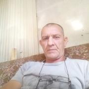 Сергей 54 Семикаракорск