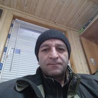 Седат, 40 лет, Телец, Тольятти