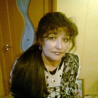 алия, 54 года, Скорпион, Елабуга