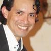 Antonio, 40, г.Бордо
