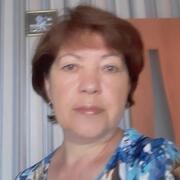 фая 57 Невьянск