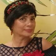 Margarita Goldsher 61 Иркутск