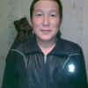 Джангр, 38, г.Цаган-Аман