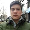 Илья, 19, г.Санкт-Петербург
