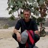Алексей, 45, г.Актобе
