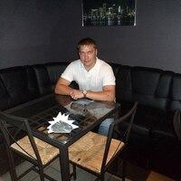 максим, 39 лет, Водолей, Оренбург