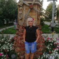 Оксана, 39 лет, Овен, Еманжелинск