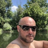 Tommy, 35 лет, Рак, Бонн