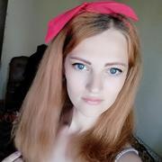 Катерина 25 Красилов
