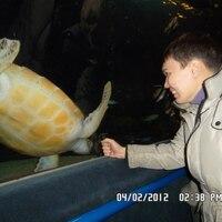 Ернар, 31 год, Овен, Астана