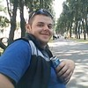 Dmitriy Papshev, 29, г.Новокуйбышевск