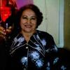 галина, 72, г.Запрудная