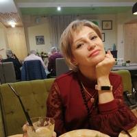 Светлана, 47 лет, Дева, Светлый Яр