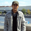 Kadir, 30, г.Шаартуз
