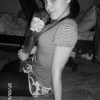 Мария, 29 лет, Дева, Королев