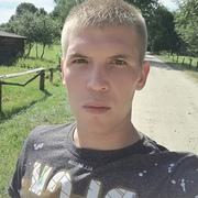 Ігор 34 Луцк