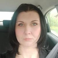 Людмила, 39 лет, Рак, Москва