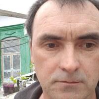 Сергей, 46 лет, Стрелец, Курганинск