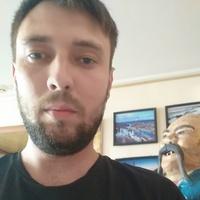 Леонид Мостовой, 30 лет, Водолей, Славянск