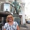 Tatjana, 60, г.Вена