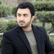 Samir 28 Баку