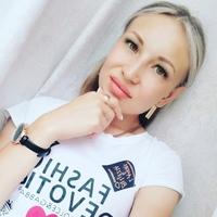 Ксения, 28 лет, Водолей, Калуга