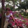 Людмила, 69, г.Бурла