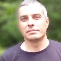 ALEKS, 35 лет, Козерог, Дружковка
