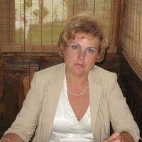 Ирина, 53 года, Рак, Москва