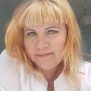Наталья 50 Славгород