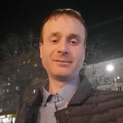 Дмитрий 32 Тула