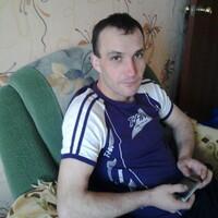сергей, 36 лет, Телец, Кимовск