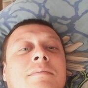 Andrey 40 Кемля