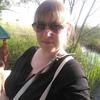 Кристина, 30, г.Верхний Мамон